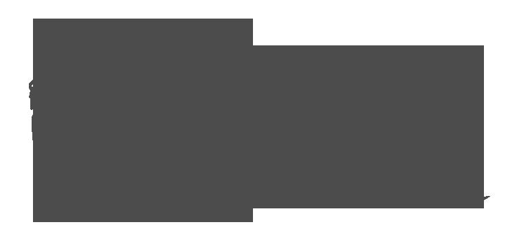 Marcelo de Villota